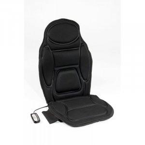 Κάθισμα Αυτόματο, με Δονούμενο Μασάζ για Πλάτη και Πόδια MCH - Σε 12 άτοκες δόσεις