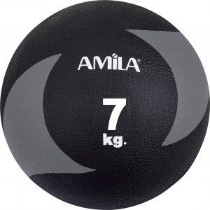 Medicine Ball 7kg - 44634