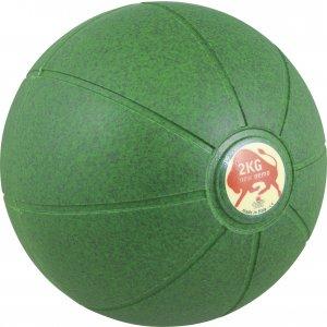 Medicine Ball NEMO 2kg