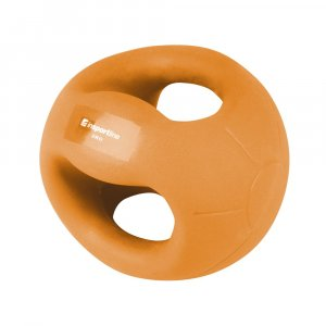 Medicine Grip Ball inSPORTline
