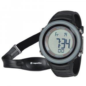 Μετρητής Καρδιακών Παλμών - Sports Watch inSPORTline Cord 8123