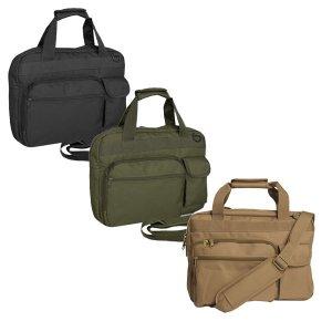 MIL-TEC Τσάντα Φορητού Υπολογιστή, Ιατρική ή Εκπαιδευτική -  13821001/2/5