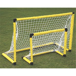 MINI Street Goal - 44982