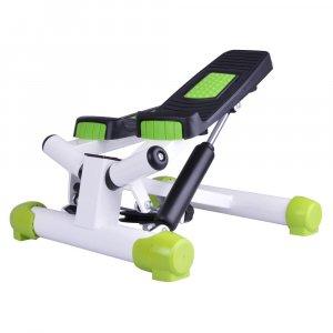 Mini Twist Stepper Jungy - INS-9100