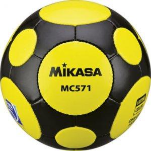 Μπάλα ποδοσφαίρου Mikasa MC571