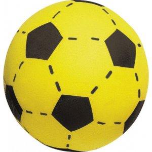 Μπάλα από αφρώδες υλικό - 49413