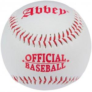 Μπάλα Baseball 7cm 23ME