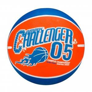 Μπάλα Basket Νο7 (Πορτοκαλί/Μπλε) 16GE-OBW