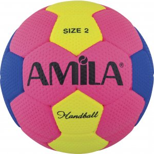 Μπάλα Cellular #2 / 54-56 cm - 41322 - σε 12 άτοκες δόσεις