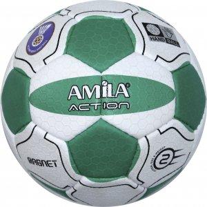 Μπάλα Handball #2, 2/54-56 cm - 41327 - σε 12 άτοκες δόσεις