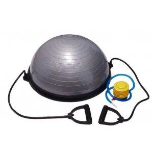Μπάλα Ισορροπίας Optimum 58cm BL001-1