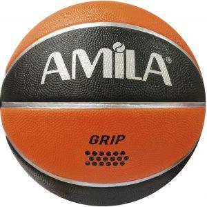 Μπάλα Μπάσκετ Amila Νο. 7 - 41515