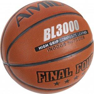 Μπάλα μπάσκετ BL3000 - Νο. 7