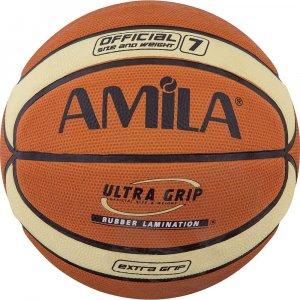 Μπάλα μπάσκετ Cellular Rubber #7