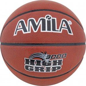 Μπάλα μπάσκετ high grip 3000 - Νο. 7