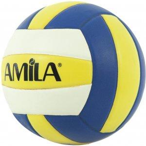 Μπάλα Νο. 5 Amila LV5-3 - 41637