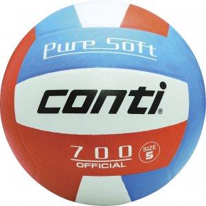 Μπάλα παραλίας Νο. 5 Conti V-5 - 41687