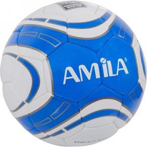 Μπάλα ποδοσφαίρου Dragao R No. 4
