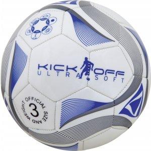 Μπάλα ποδοσφαίρου No 3