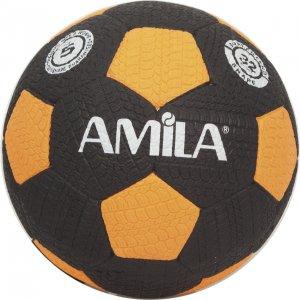 Μπάλα Ποδοσφαίρου Σάλας και Παραλίας