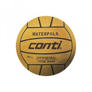 Μπάλα πόλο Conti WP-5 CONTI No. 5