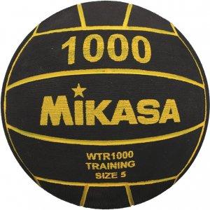 Μπάλα Polo Mikasa WTR1000 No. 5