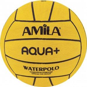 Μπάλα Polo WP100 No5 41535