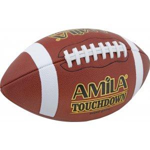 Μπάλα Rugby No 9