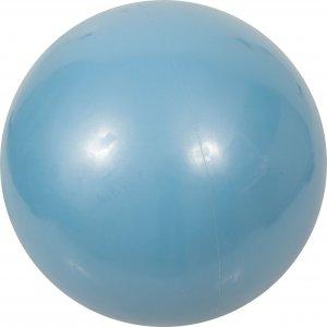 Μπάλα ρυθμικής γυμναστικής, 16,5cm - Πετρόλ