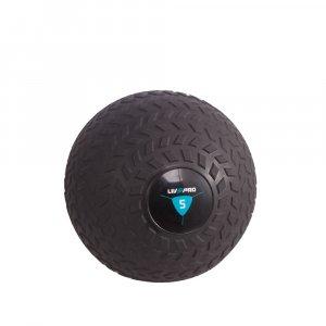Μπάλα Slam (3 κιλών) Β-8105-03
