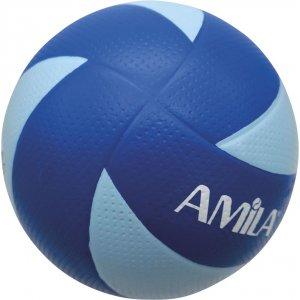 Μπάλα Βόλεϊ - Volley Ball - 41615