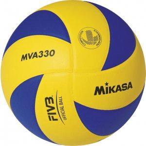 Μπάλα βόλεϋ Mikasa MVA330 41803
