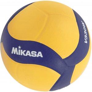 Μπάλα βόλεϋ Mikasa V330W - 41813