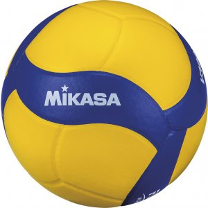 Μπάλα βόλεϋ Mikasa V390W
