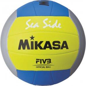 Μπάλα βόλεϋ παραλίας Mikasa FXS-SD 41825