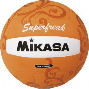 Μπάλα βόλεϋ παραλίας Mikasa VSV-SF-0 41824