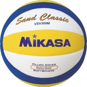 Μπάλα βόλεϋ παραλίας Mikasa VSV300M 41823