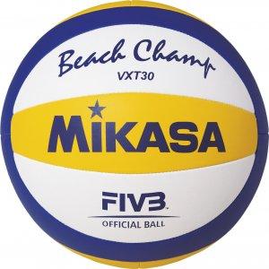 Μπάλα βόλεϋ παραλίας Mikasa VXT30 41821