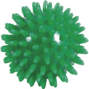 Μπαλάκι μασάζ - Πράσινο