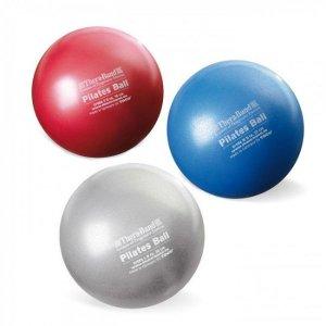 Μπάλα πιλάτες 18cm, 22cm, 26cm