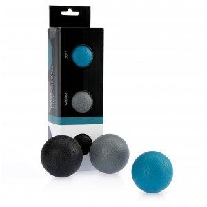 Muscle Roller Ball (Σετ) 42RA