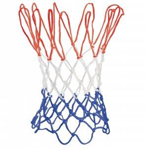 Νάυλον Δίχτυ για Μπάσκετ S-R1 της Life Sport M-103