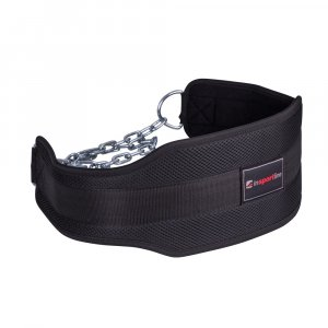 Dipping Belt - INS-13471