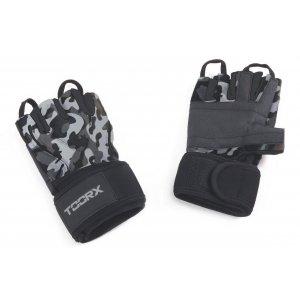 Γάντια - Μαύρο - Περικάρπιο arctic camouflage - TOORX 10-432-20