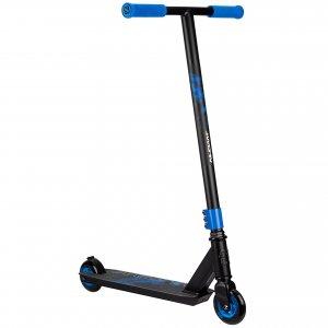 "Nijdam Stunt Scooter ""Blue Smoke"" N42CA03"