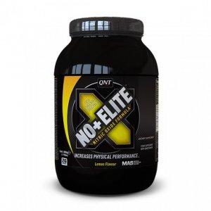 No+ Elite Powder - Lemon - 800gr