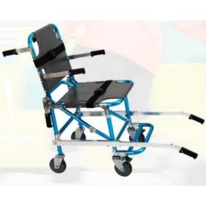 Καρέκλα ασθενοφόρου αναδιπλούμενη, τροχήλατη Stair-Stretcher  - Φορείο