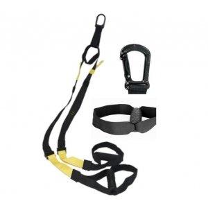 Optimum Suspension Trainer CX-EP516/3