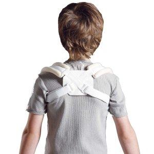 Παιδιατρικός Ελαστικός Ακινητοποιητής Κλείδων ''CHILD8503''