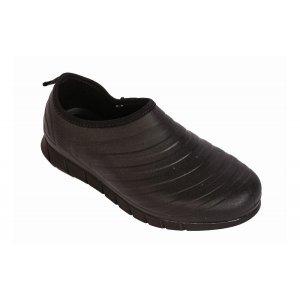 Ανατομικά γυναικεία παπούτσια εργασίας Boaonda Works Oxy